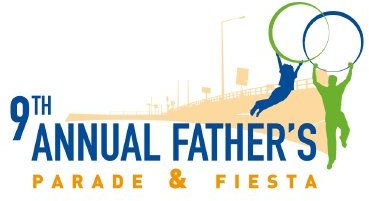 Fathers Parade and Festival