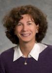 Deborah Edward of RGK Center
