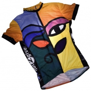 Win this Free Wish List Jersey