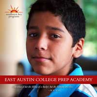 East_Austin_Prep_Coverimage